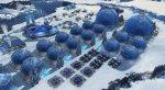 Anno 2205: новый трейлер и скриншоты - Изображение 5
