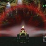 Скриншот Ben 10: Galactic Racing – Изображение 84