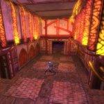 Скриншот Dungeons & Dragons Online – Изображение 247
