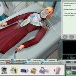 Скриншот Emergency Room: Heroic Measures – Изображение 4