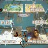 Скриншот Jig Art Quest