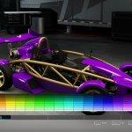 Скриншот Forza Motorsport 6: Apex – Изображение 23