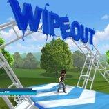 Скриншот Wipeout 2