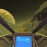Скриншот Paragon