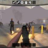 Скриншот Pump-Action Captain