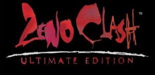 Zeno Clash: Ultimate Edition. Видео #4