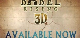 BABEL Rising. Видео #3