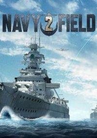Navy Field 2 – фото обложки игры