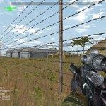 Скриншот Specnaz: Project Wolf – Изображение 73