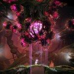 Скриншот Ori and The Blind Forest – Изображение 21