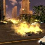 Скриншот Crime Scene: Manhattan – Изображение 2