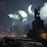 Скриншот Warhammer: End Times – Vermintide  – Изображение 30
