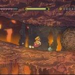 Скриншот Wario Land: Shake It! – Изображение 8