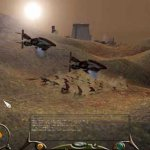 Скриншот Dune Generations – Изображение 7