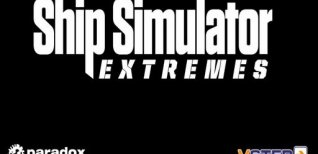 Ship Simulator 2010 Extreme. Видео #2