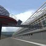 Скриншот GTR: FIA GT Racing Game – Изображение 107