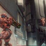 Скриншот Halo 4: Castle Map Pack – Изображение 14