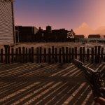 Скриншот Sunset Rangers – Изображение 9