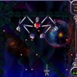 Скриншот Звездная ярость