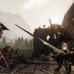 Скриншот Warhammer: End Times – Vermintide  – Изображение 35