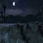 Скриншот Grand Theft Auto Online: Heists – Изображение 16