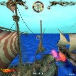 Скриншот Tortuga Bay – Изображение 11