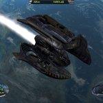 Скриншот X³: Reunion – Изображение 162