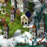 Скриншот Northland