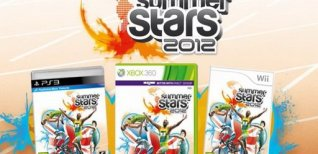 Summer Stars 2012. Видео #2