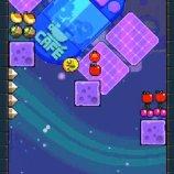 Скриншот Leap Day