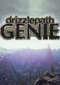 Обложка Drizzlepath: Genie