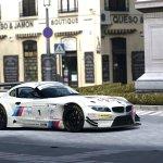 Скриншот Gran Turismo 6 – Изображение 36