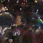 Скриншот Neopolis – Изображение 3