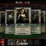 Скриншот Evilibrium: Soul Hunter – Изображение 1