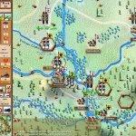 Скриншот 1848 – Изображение 14