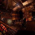 Скриншот Bullet Sorrow VR – Изображение 5