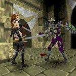 Скриншот Deathtrap Dungeon – Изображение 8