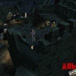 Скриншот ALFA: аntiterror – Изображение 86