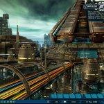 Скриншот Space Rangers 2: Rise of the Dominators – Изображение 4