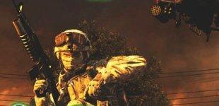Call of Duty: Modern Warfare 2. Видео #4
