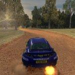 Скриншот Colin McRae Rally 3 – Изображение 69