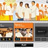 Скриншот Top Chef