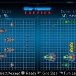 Скриншот Star Hammer Tactics – Изображение 26