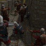 Скриншот Telladar Chronicles: Reunion – Изображение 6