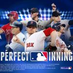 Скриншот MLB Perfect Inning – Изображение 3