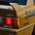 Скриншот Project CARS – Изображение 396