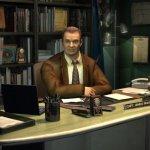 Скриншот CSI: Crime Scene Investigation – Изображение 6