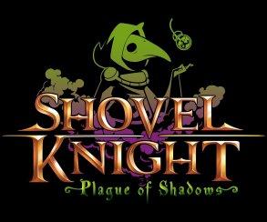 Shovel Knight: Plague of Shadows выйдет ровно через неделю