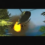 Скриншот Marine Heavy Gunner: Vietnam – Изображение 2