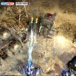 Скриншот Battle for Atlantis – Изображение 15